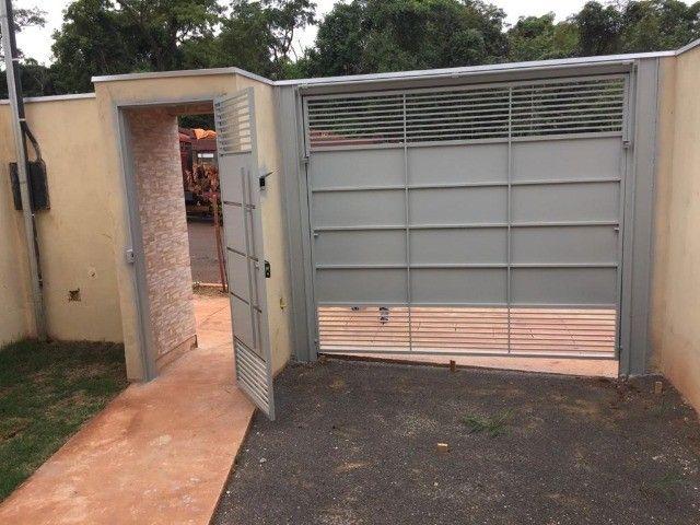 Linda Casa Jardim Seminário - Foto 9