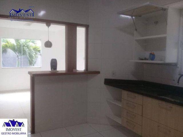 Casa com 3 dormitórios à venda por R$ 540.000,00 - Flamengo - Maricá/RJ - Foto 20