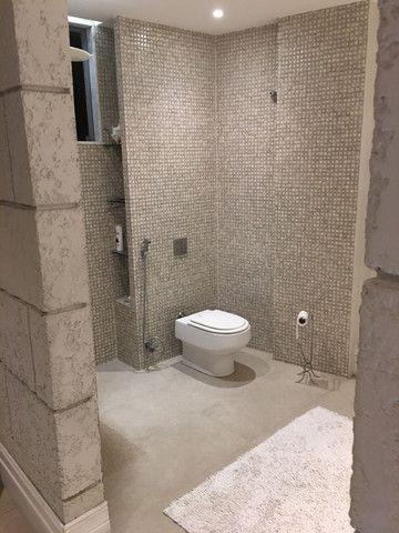 Apartamento em Nazaré, 4 quartos (sendo 1 suíte master) - Foto 11