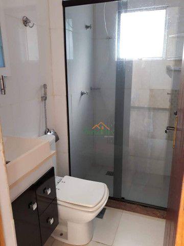 Apartamento com 2 dormitórios à venda, 49 m² por R$ 100.000,00 - Jardim Limoeiro - Serra/E - Foto 7