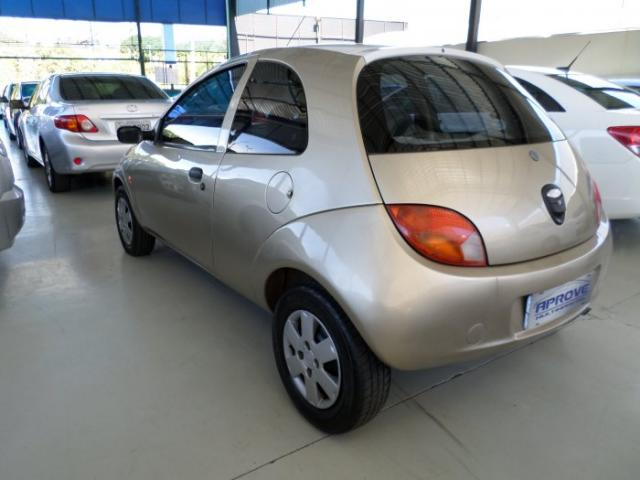 ford ka 1999 1 0 i 8v gasolina 2p manual 1999 carros jardim mona s o jos do rio preto olx. Black Bedroom Furniture Sets. Home Design Ideas