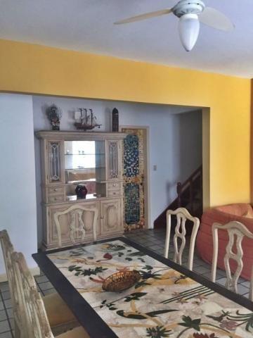 Casa à venda com 4 dormitórios em Itapuã, Salvador cod:27-IM332617 - Foto 13