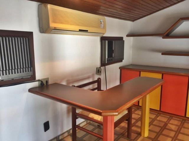 Casa à venda com 4 dormitórios em Itapuã, Salvador cod:27-IM332617 - Foto 12