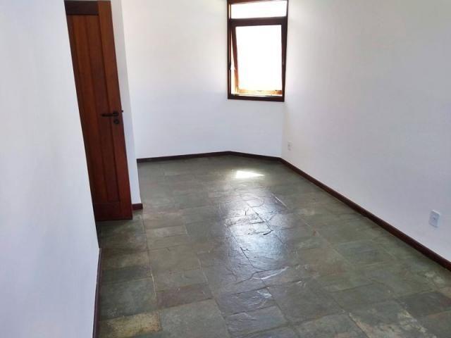 Casa à venda com 5 dormitórios em Itapuã, Salvador cod:27-IM333234 - Foto 15