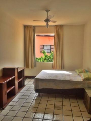 Casa à venda com 4 dormitórios em Itapuã, Salvador cod:27-IM332617 - Foto 16