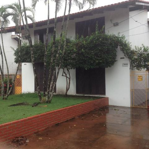 Casas para locação em Guajará Mirim RO