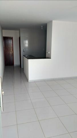 Apartamentos pra alugar . whatsapp (83) 991963506