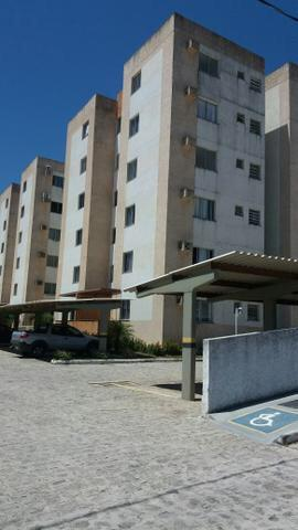 Moradas do Santo Antônio 2/4 5 andar elevador mobiliado