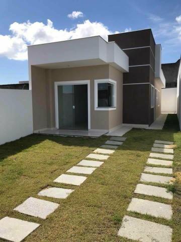 Oportunidade!! Casa 2 quartos, Santa Mônica, Guarapari!!