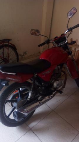 Vendo 150 2005