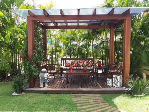 Maravilhosa casa duplex no Sun Ville na Atalaia - 3 suites - Foto 6