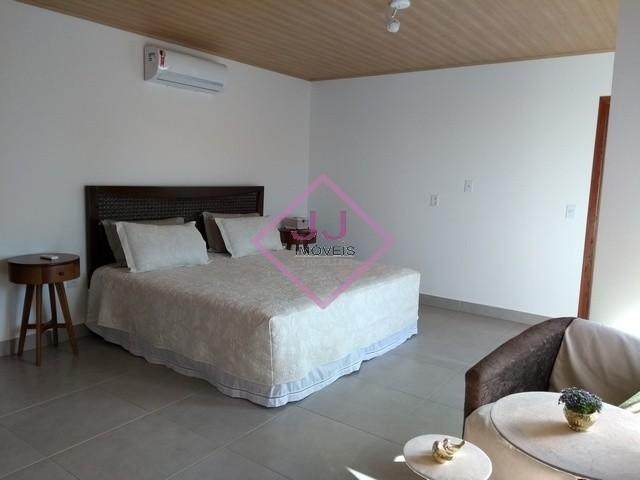 Loft à venda com 5 dormitórios em Ingleses do rio vermelho, Florianopolis cod:17057 - Foto 18