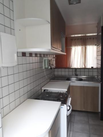 Casa de condomínio à venda com 1 dormitórios em Stella maris, Salvador cod:CA00003 - Foto 6
