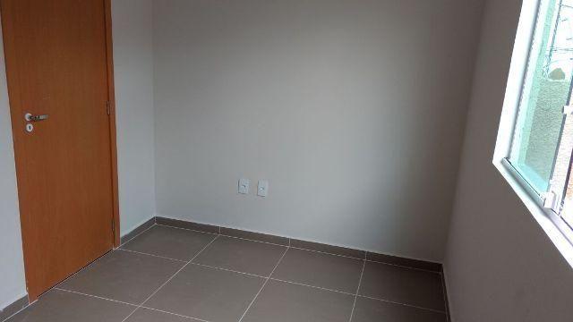 Casa à venda com 2 dormitórios em Santo andré, Belo horizonte cod:8183 - Foto 8