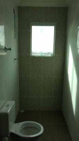 Casa à venda com 2 dormitórios em Santo andré, Belo horizonte cod:8183 - Foto 12