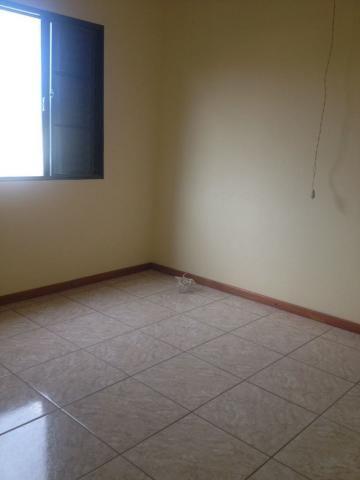 Casa para alugar com 3 dormitórios em Jardim ipê, Poços de caldas cod:2534 - Foto 10
