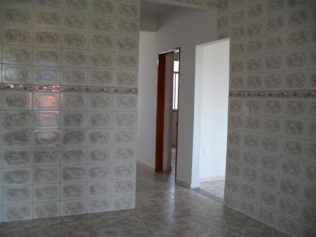 Apartamento- Tipo Casa - Varandão - 02 Qtos - Próximo a Av. Meriti - Vila Penha - Foto 9
