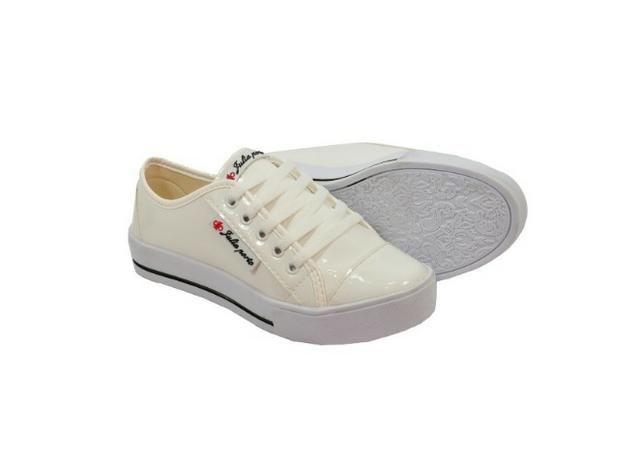 e478a706d9 Sapatênis Feminino - Roupas e calçados - Engenho Maranguape ...