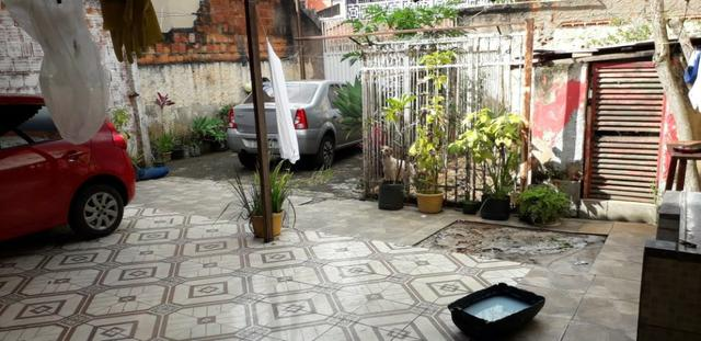 A venda casa em Taguatinga Sul estuda permuta em casa até R$ 250.000 vale a pena conferir - Foto 12