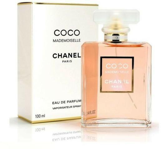 1d5004c7e Perfume Coco Mademoiselle Chanel Eau de Parfum Feminino 200ml ...