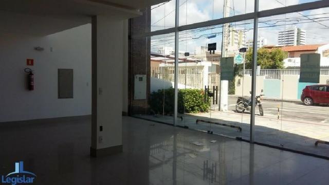 Ponto Comercial na Rua Francisco Portugal, Nº 563 - Foto 11