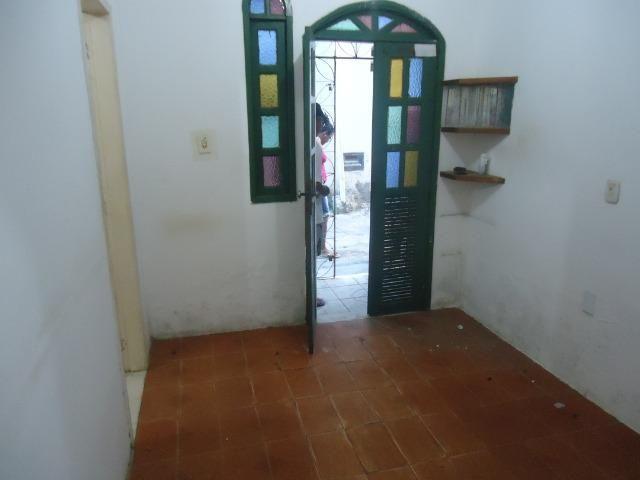Casa em Arvoredo, 2 Quartos - Foto 6