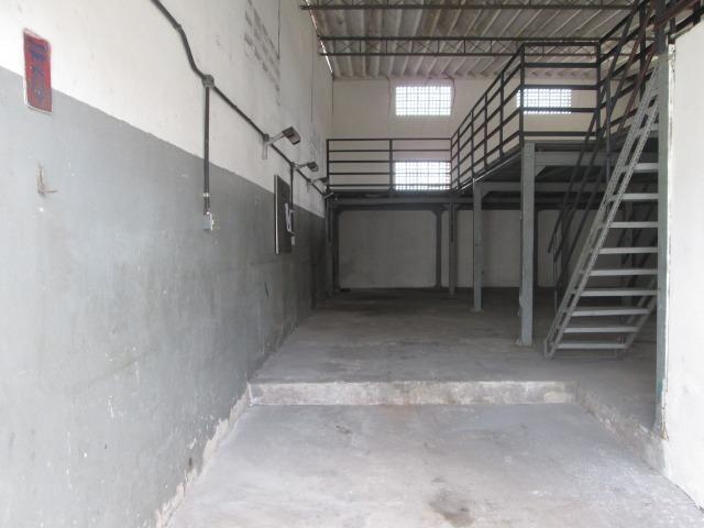 Casa Comercial na Estância/Afogados - Aprox. 400m² | 5 vagas - Excelente localização - Foto 15