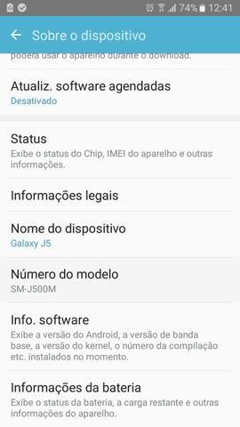 Samsung Kernel Download