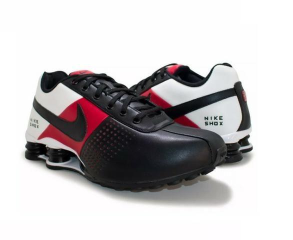 42bd8667d4d40 Nike Shox Nz Modelo Miami - Roupas e calçados - Vila Mariana, São ...