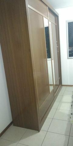 Apartamento de dois quartos com suítes - Foto 4