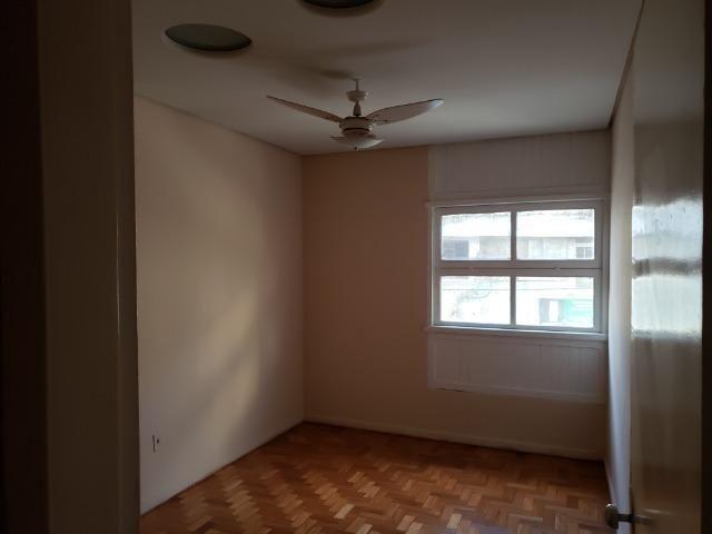 Aluga-se casa ideal p/ fins comerciais - Centro - Foto 9