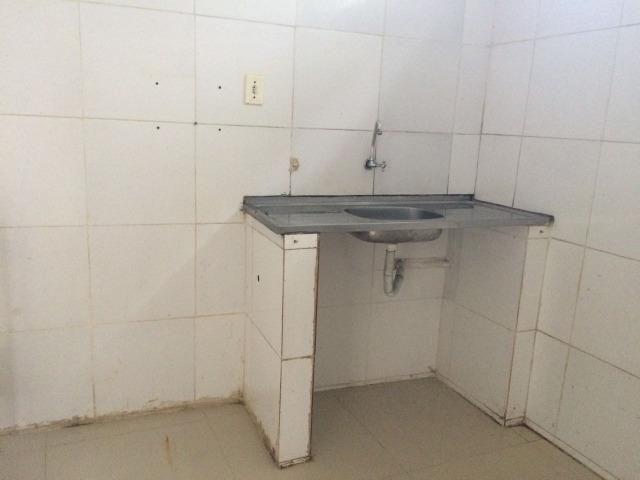 Casa 04 quartos Cabula V - Foto 13