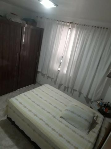 Apartamento Tipo Casa Térreo -02 Qtos- Próx. Av. Merite- Vila Penha - Foto 12