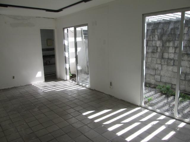 Casa Comercial na Estância/Afogados - Aprox. 400m² | 5 vagas - Excelente localização - Foto 2
