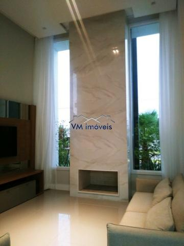 VM Imoveis vende Lindo Sobrado no Firenze em Cachoeirinha - Foto 6