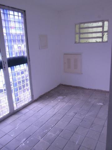 Casa Comercial na Estância/Afogados - Aprox. 400m² | 5 vagas - Excelente localização - Foto 9