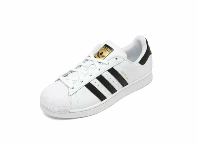 bd2775b10 Tênis Feminino - Adidas e Nike - Roupas e calçados - Jardim Paraíso ...
