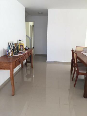 Imperdivel Casa com 4 suites sendo 3 com closet em Busca Vida - Foto 10