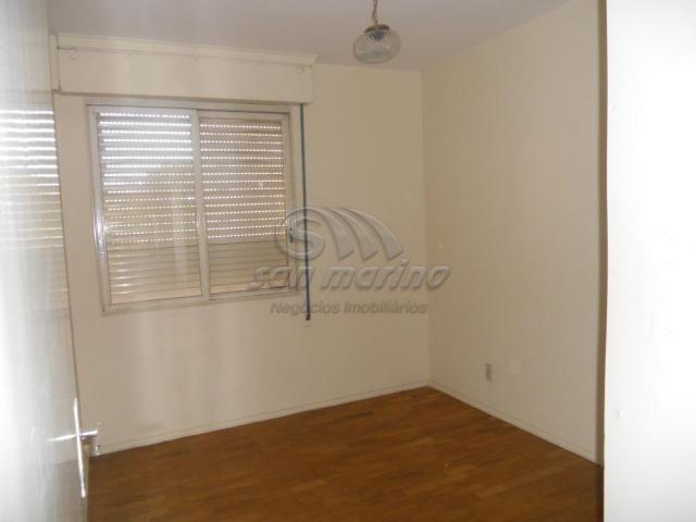 Apartamento para alugar com 3 dormitórios em Centro, Ribeirao preto cod:L4453 - Foto 10