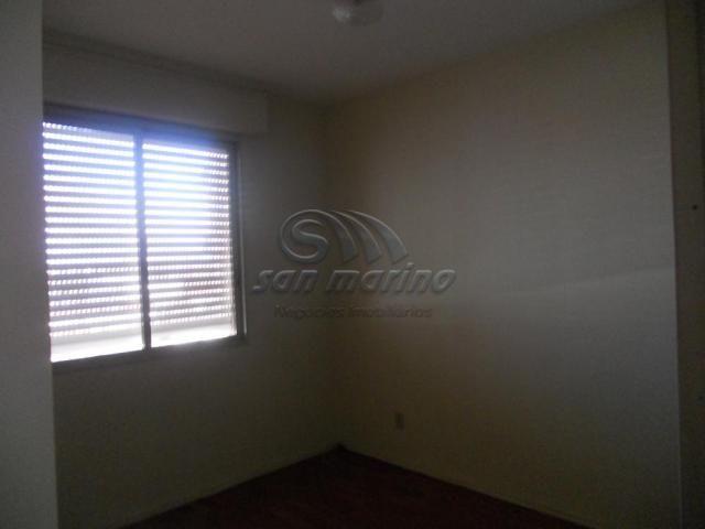 Apartamento para alugar com 3 dormitórios em Centro, Ribeirao preto cod:L4453 - Foto 17