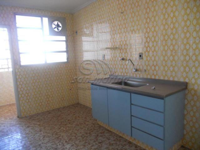 Apartamento para alugar com 3 dormitórios em Centro, Ribeirao preto cod:L4453 - Foto 5