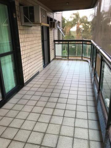 Apartamento à venda com 4 dormitórios cod:336019 - Foto 9