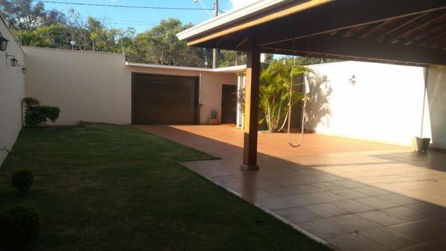 Casa - Cravinhos - Acácias
