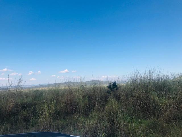 Fazenda 11 Alqueires Municipio Cocalzinho - Foto 5