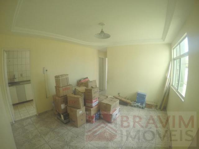 Apartamento com preço de oportunidade