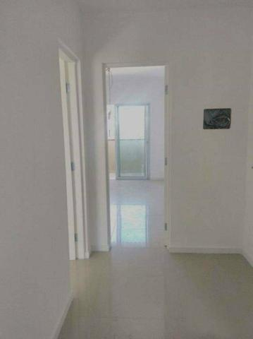 Casa com 4 quartos no eusébio 3 vagas - Foto 3