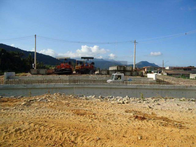 Terreno à venda em Poiares, Caraguatatuba cod:547 - Foto 19