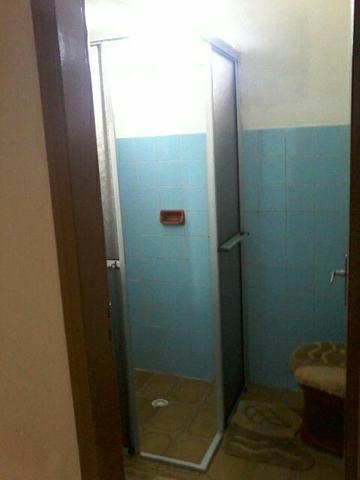 Casa em Enseada-SC p/famílias - Foto 12