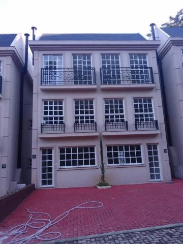 Casa de condomínio à venda com 4 dormitórios em Valparaíso, Petrópolis cod:2944372924 - Foto 2