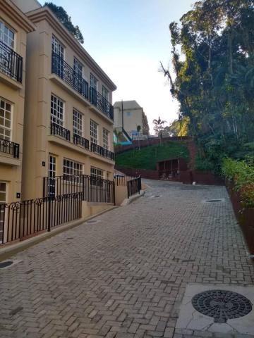 Casa de condomínio à venda com 4 dormitórios em Valparaíso, Petrópolis cod:2944372924 - Foto 15